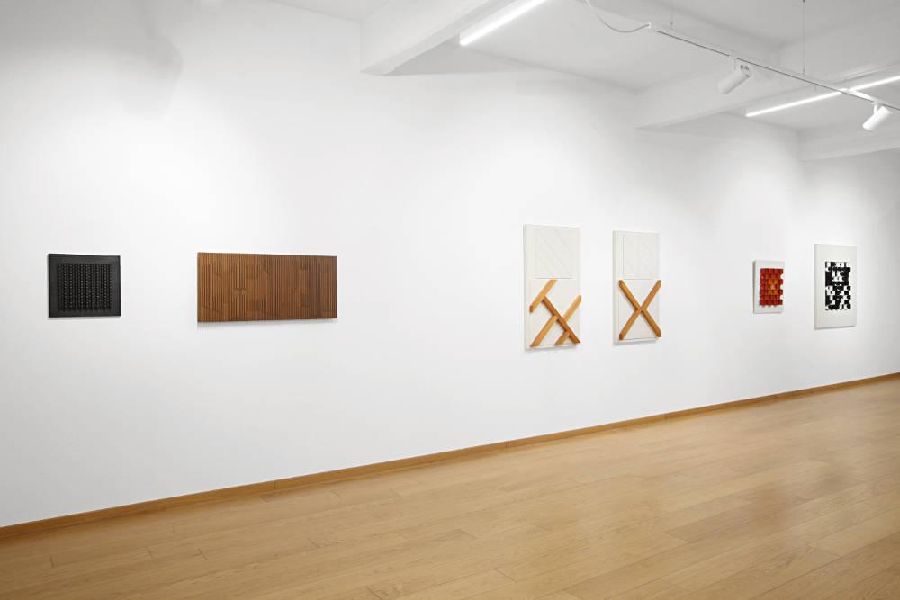 Cortesi Gallery Milan Zagreb Calling 2