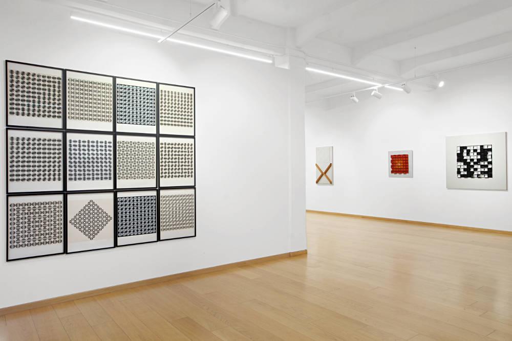 Cortesi Gallery Milan Zagreb Calling 4