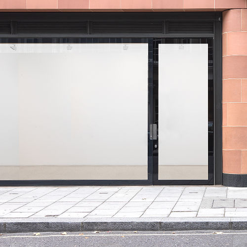 Spencer Sweeney: Queue @Gagosian Davies St, London  - GalleriesNow.net