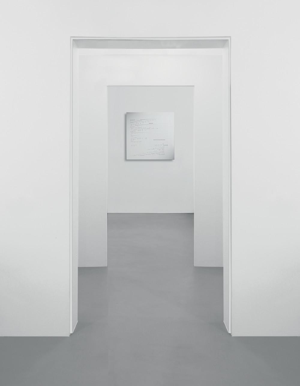 A arte Invernizzi Riccardo De Marchi 4