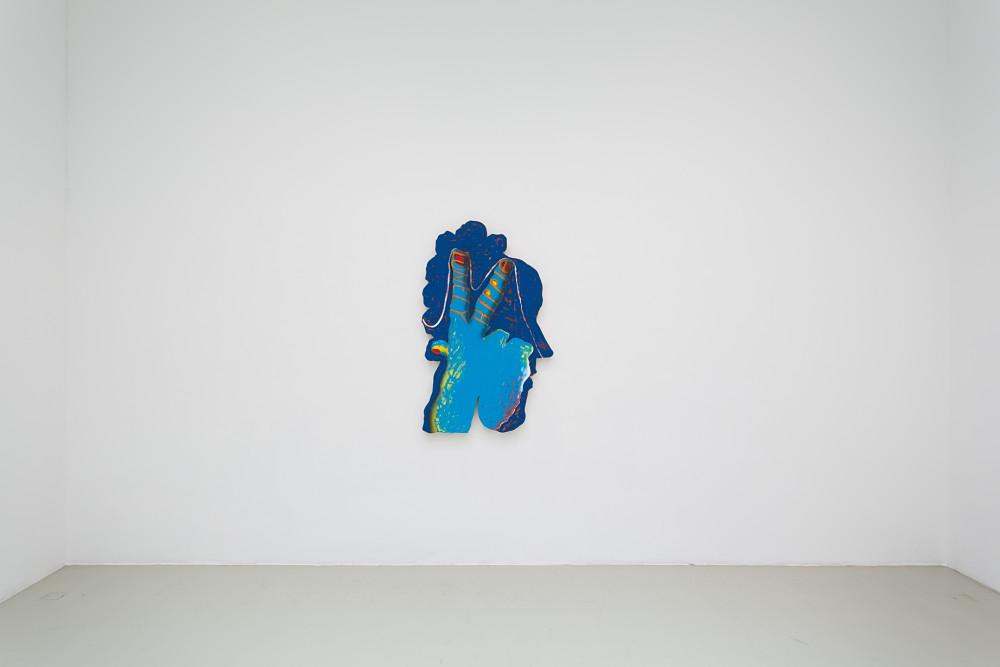 Galerie Lisa Kandlhofer James English Leary 2