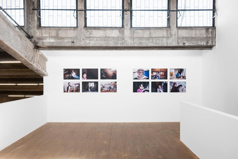 Galleria-Continua-Beijing-Leila-Alaoui-3