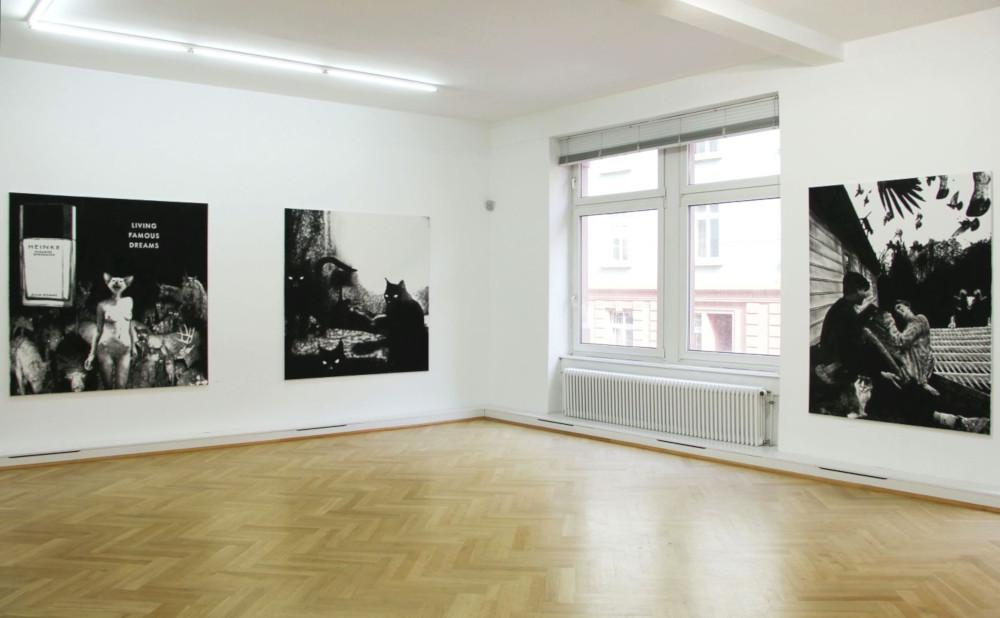 Bernhard Knaus Florian Heinke 5
