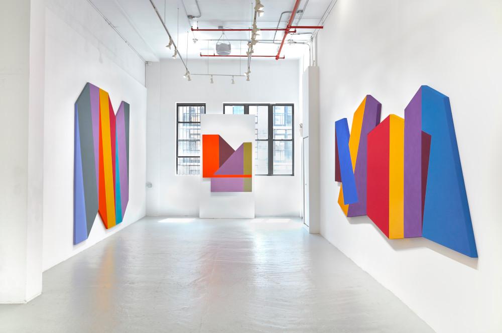 David Richard Gallery Mokha Laget 1
