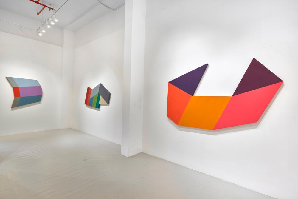 David Richard Gallery Mokha Laget 4