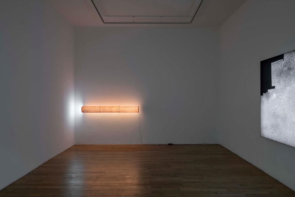 Galerie Chantal Crousel Seth Price 4
