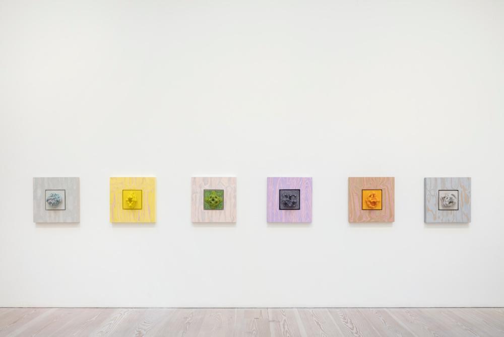 Galerie Forsblom Marika Makela 2