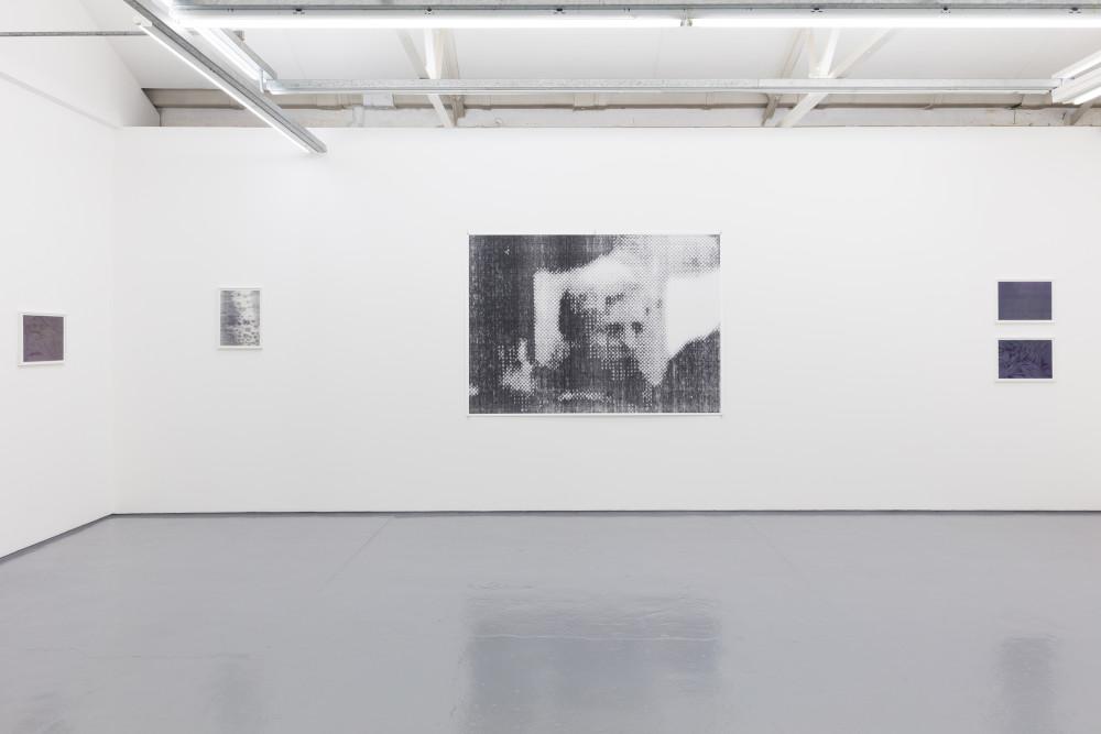 Maureen Paley Wolfgang Tillmans updated 2
