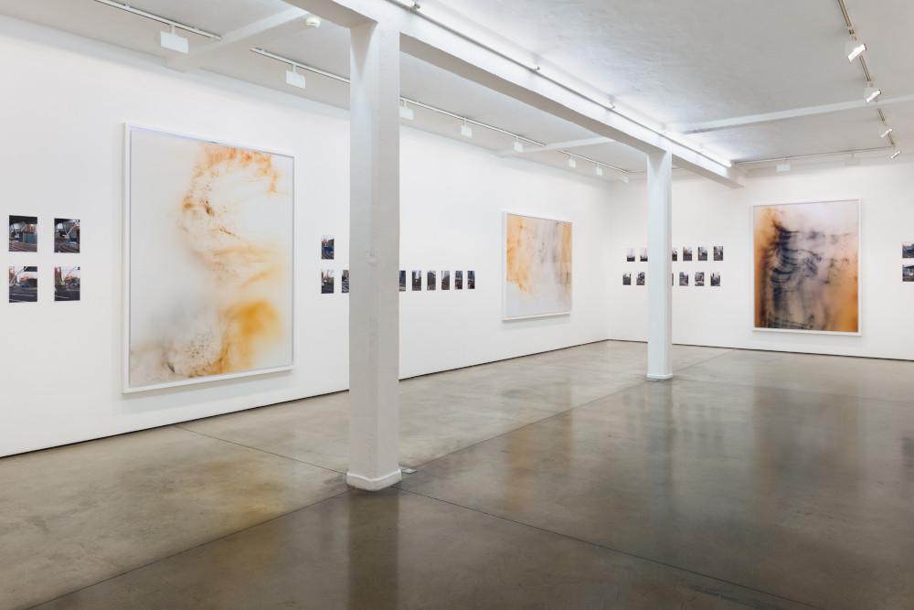 Maureen Paley Wolfgang Tillmans updated 5