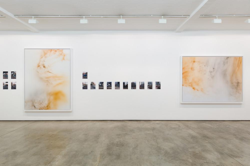 Maureen Paley Wolfgang Tillmans updated 7