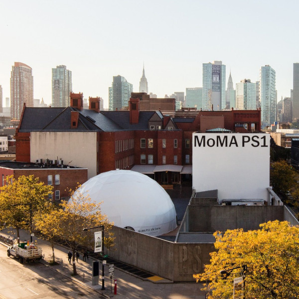 Marking Time: Art in the Age of Mass Incarceration @MoMA PS1, New York  - GalleriesNow.net