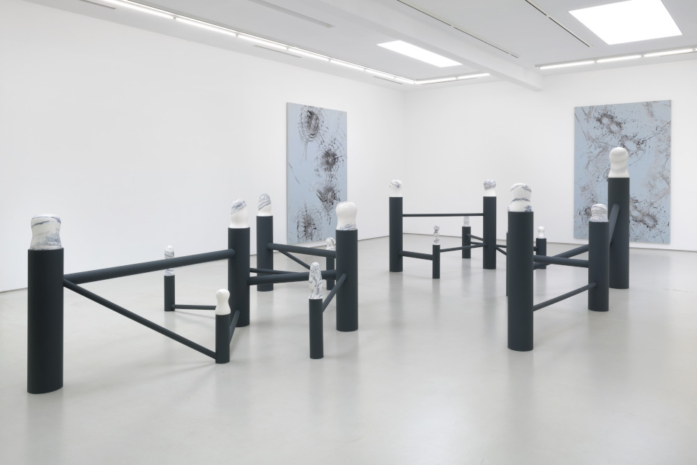 Roberts Projects Zhao Zhao 3