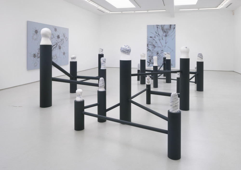 Roberts Projects Zhao Zhao 4