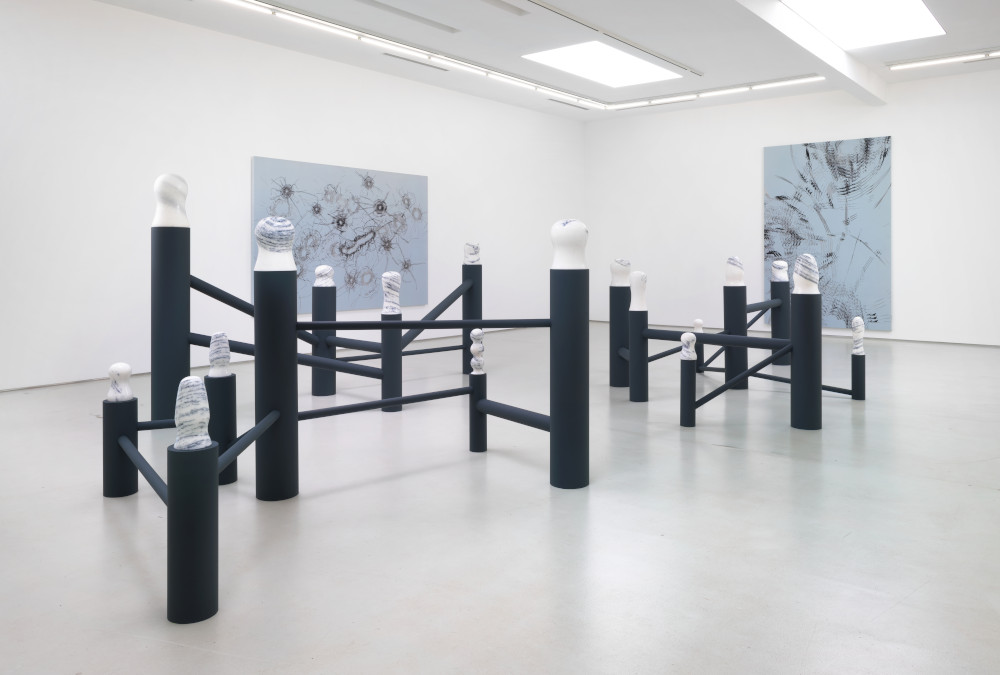 Roberts Projects Zhao Zhao 5