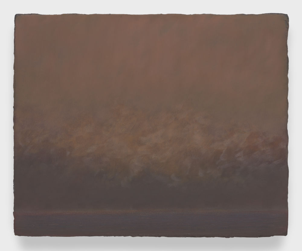 Untitled (from the Deserto-Modelo series)