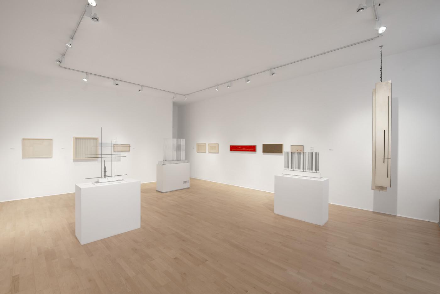 Mayor Gallery Carlos Cairoli 1