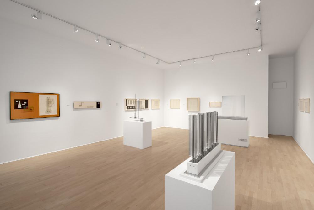 Mayor Gallery Carlos Cairoli 3