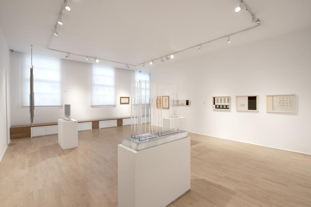 Mayor Gallery Carlos Cairoli 5