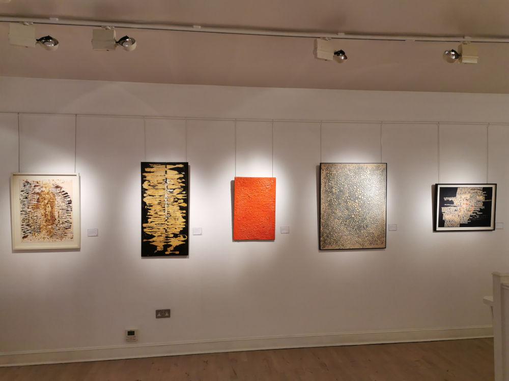 Whitford Fine Art Reinhold Koehler 5
