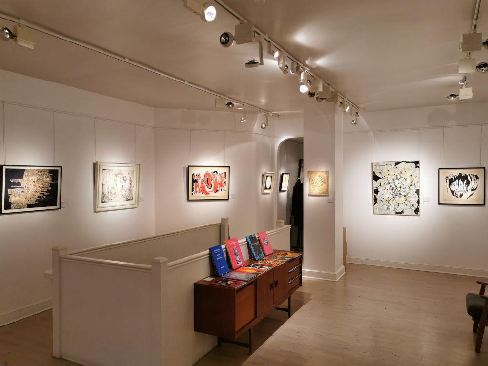 Whitford Fine Art Reinhold Koehler 6