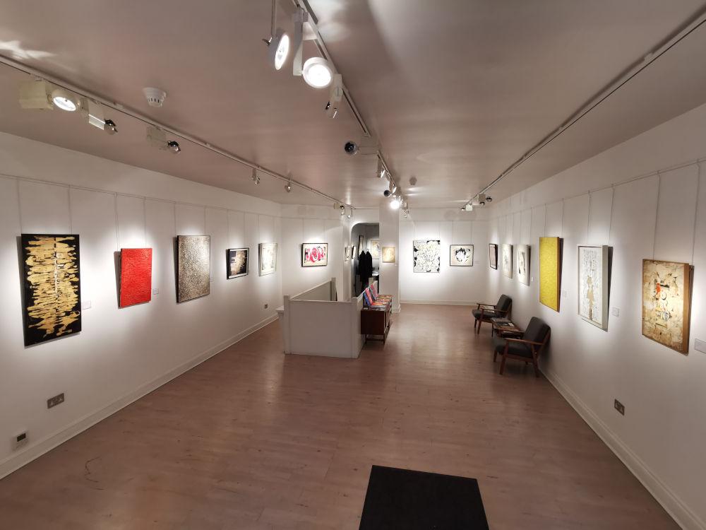 Whitford Fine Art Reinhold Koehler 7