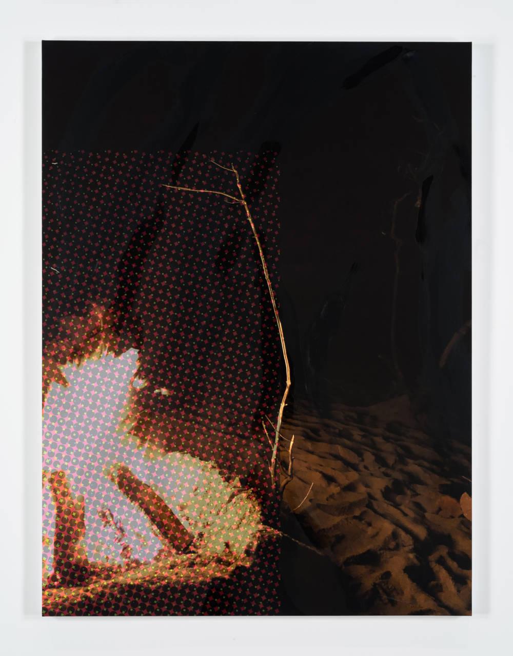 The Bonfire 4