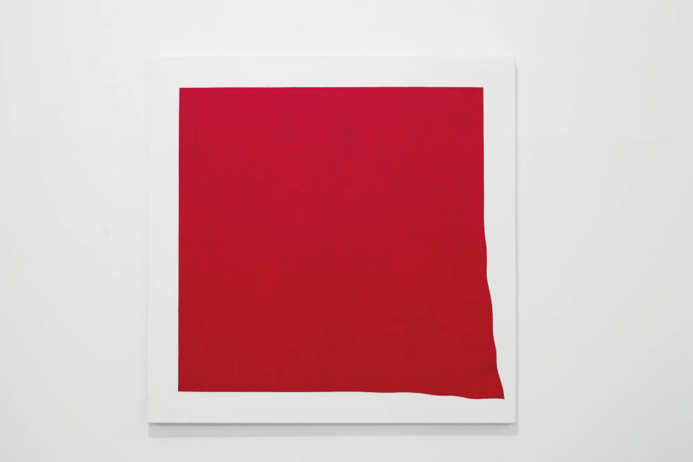 Pittura Rossa