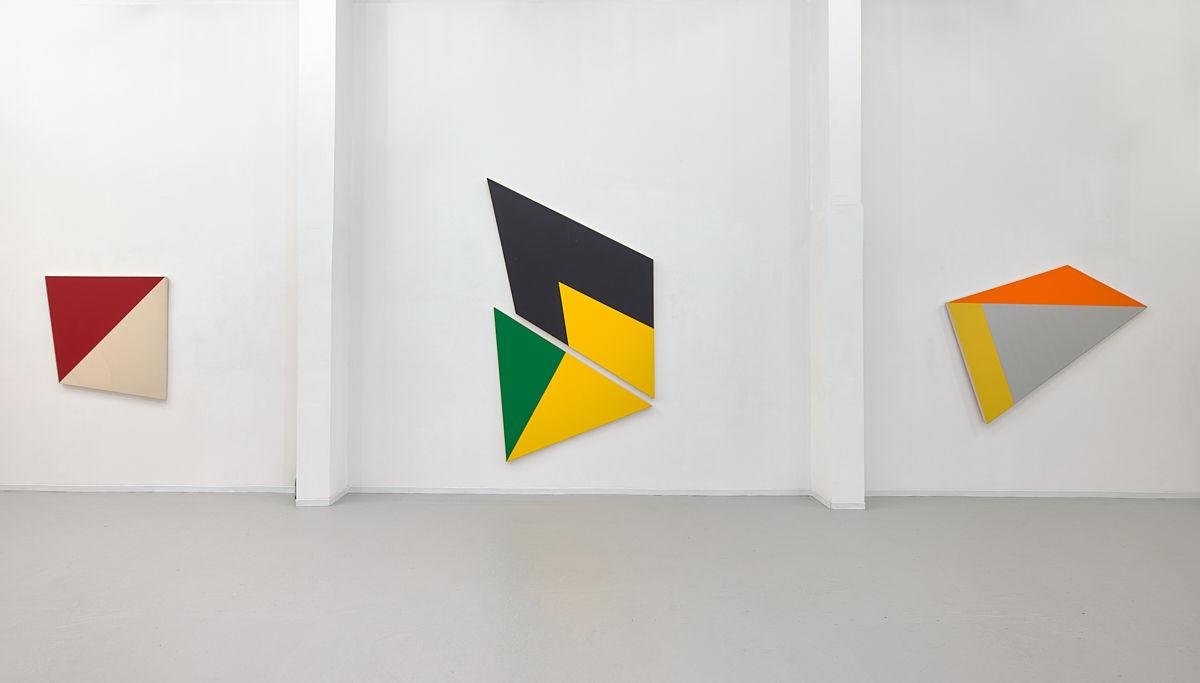 David Richard Gallery Leo Valledor 6