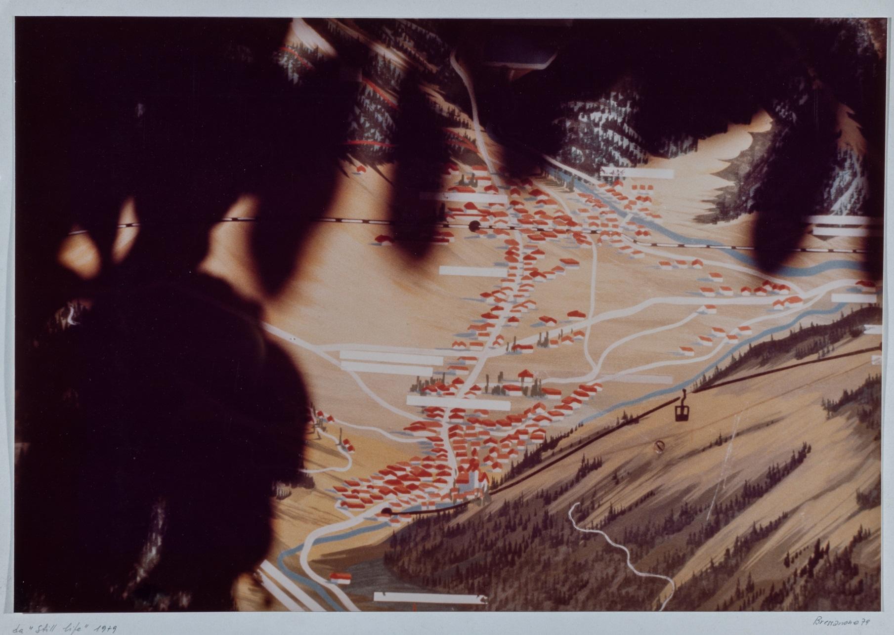Bressanone, 1979