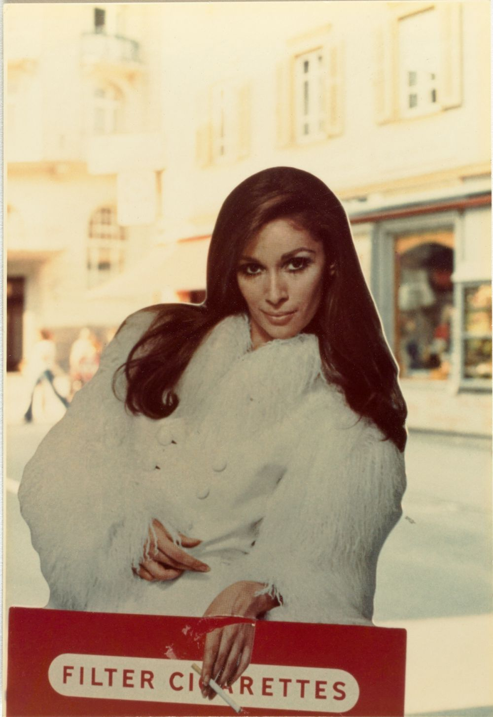(Luzern), 1971