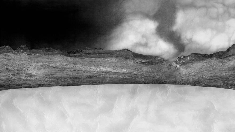 Mountainpass