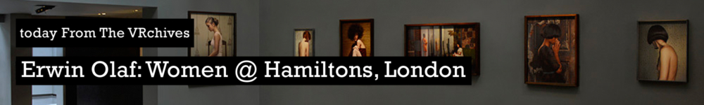 From-the-VRchives-Erwin-Olaf-Women-Hamiltons-London-banner-homepage-Apr2020