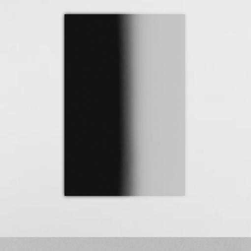 Liquids Series, Black and White