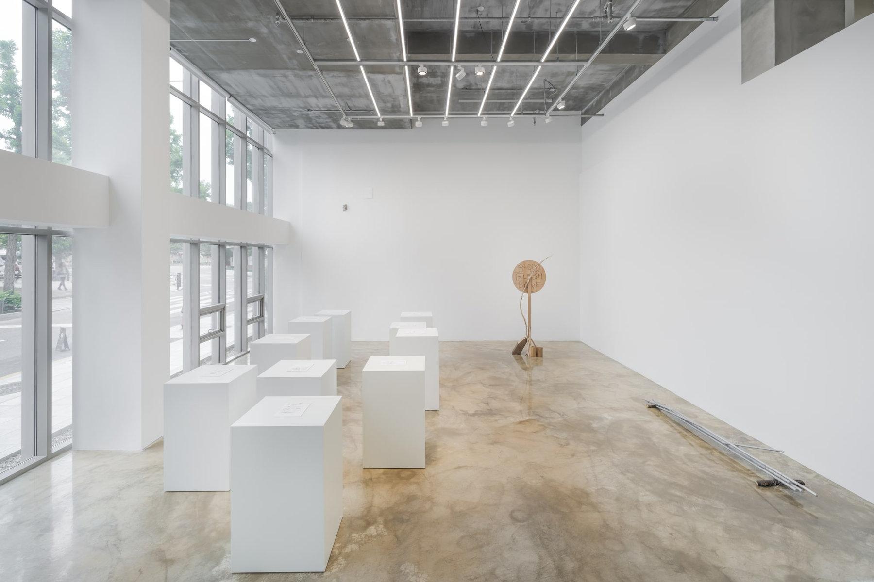 Barakat-Contemporary-Chung-Seoyoung-1