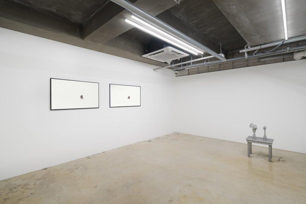 Barakat Contemporary Chung Seoyoung 3