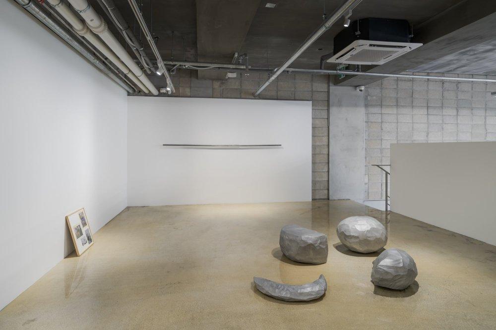 Barakat Contemporary Chung Seoyoung 4