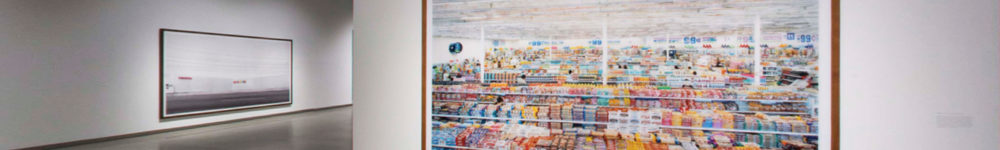 From-the-VRchives-Andreas-Gursky-Hayward-Gallery-London-banner-homepage-May2020
