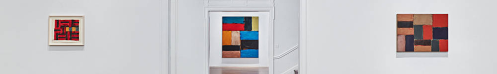 From-the-VRchives-Sean Scully-Wall of Light-Mnuchin Gallery-New York-homepage-May2020