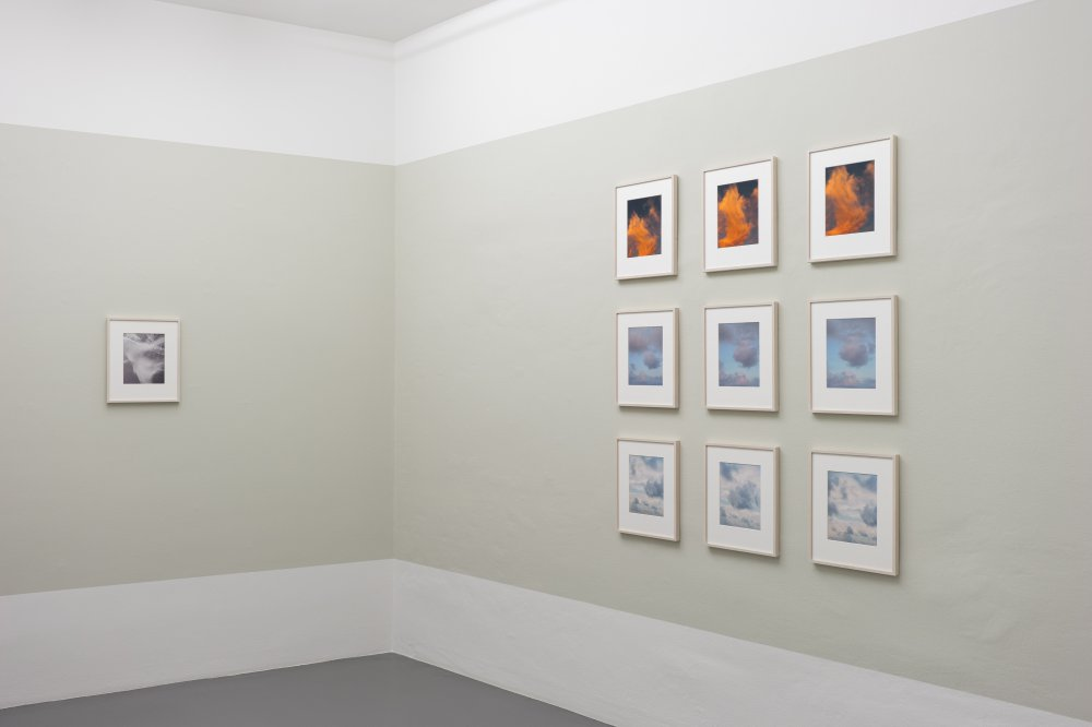 Mai 36 Galerie Jitka Hanzlova 11