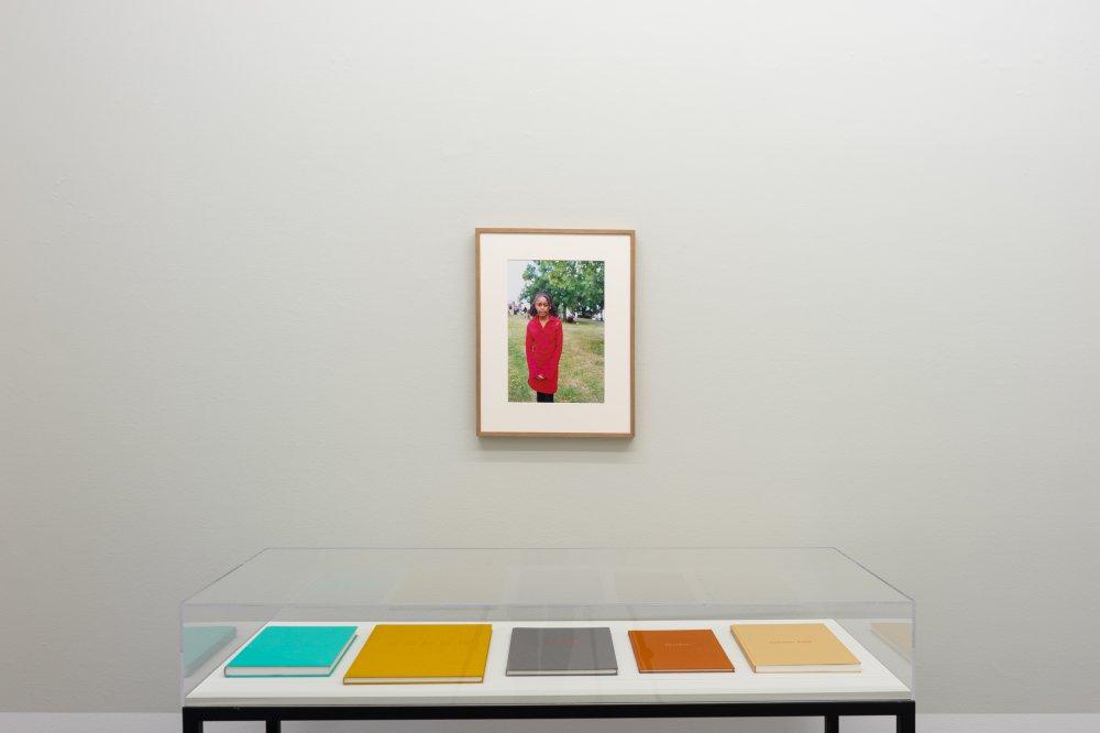 Mai 36 Galerie Jitka Hanzlova 12