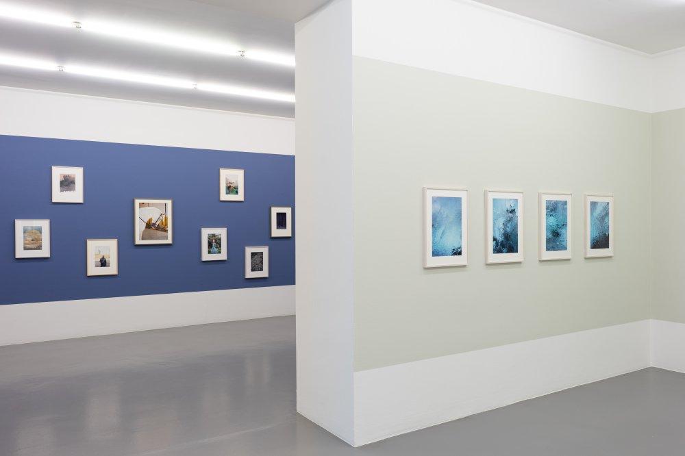 Mai 36 Galerie Jitka Hanzlova 2