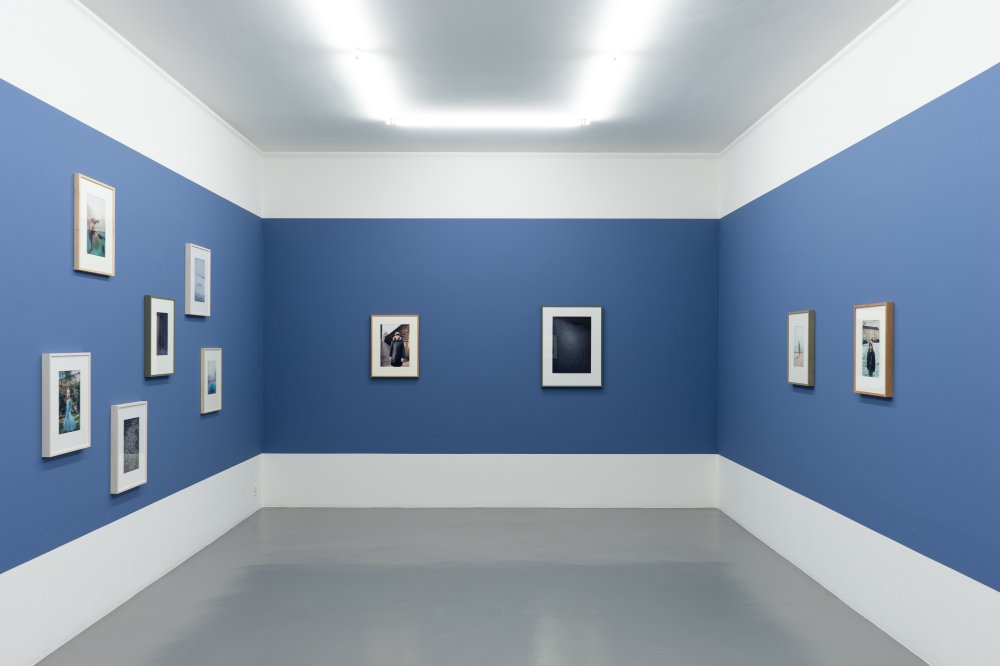Mai 36 Galerie Jitka Hanzlova 6