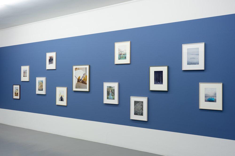 Mai 36 Galerie Jitka Hanzlova 7
