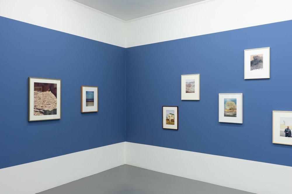 Mai 36 Galerie Jitka Hanzlova 8