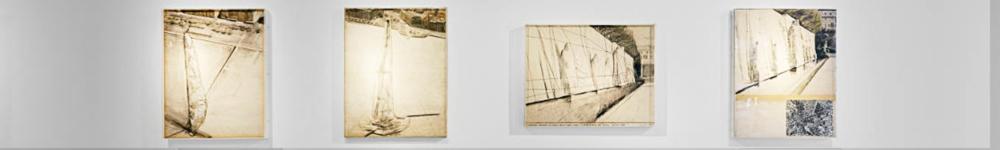 From-the-VRchives-Christo-galerie-gmurzynska-Zuerich-homepage-May2020