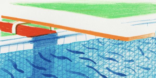 Wrap It Up. The Legacy of Christo & Jeanne-Claude @Bonhams, New York  - GalleriesNow.net