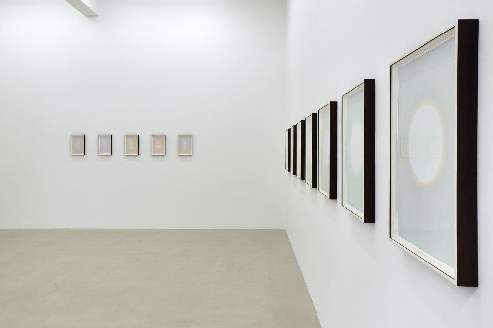 i8 Gallery Olafur Eliasson 2