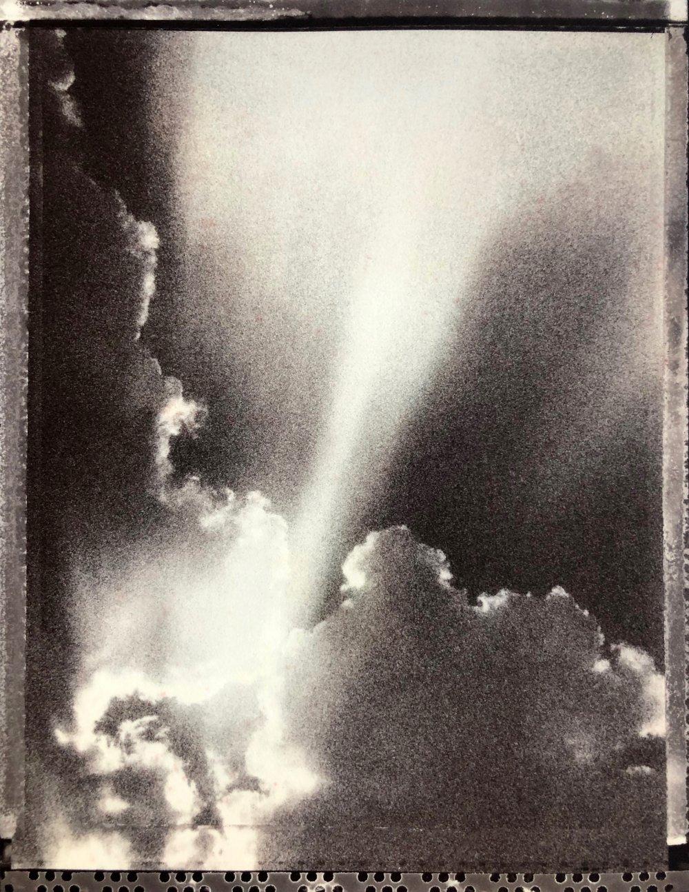 Rays, NYC