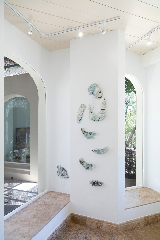 El Jundi Composite Materiality 2