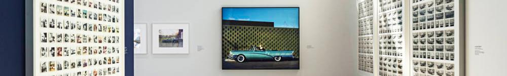 From-the-VRchives-Autophoto-Fondation-Cartier-Paris-homepage-Jul2020